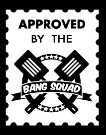 Bang-Squad