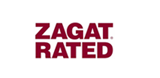 Zagat Rated